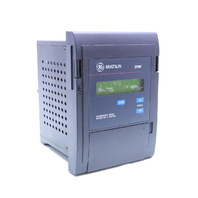 * GE MULTILIN SPM SYNCHRONOUS MOTOR PROTECTION CONTROL