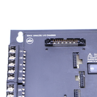 ATC ATCOM 64 REAL TIME CONTROLLER 547A