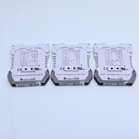 QTY. (1) EUROTHERM WV468 ISOLATED SIGNAL CONDITIONER