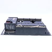 ATC ATCOM 64 REAL TIME CONTROLLER 501A