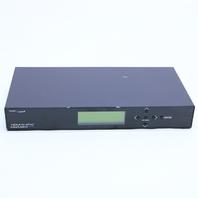 STELLAR LABS 33-11980 HDMI TO ATSC MODULATOR