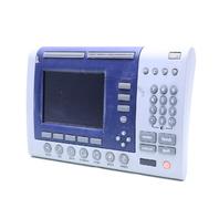 QUADRA-CHEK 200 QC221-AR DIGITAL READ OUT