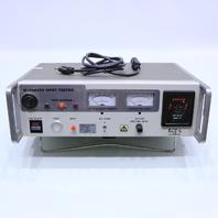 ROD-L M100AVS5 HIPOT TESTER M100AVS5-5.0-25