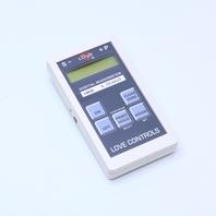 DWYER LOVE CONTROLS HM28.D3B1.00 HM28 0...10 inH2O DIGITAL MANOMETER