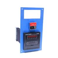 EUROTHERM 832 832/20A/120V/00/4-20MA-PA 832/20A/240V/00/4-20MA-PA SCR POWER CONTROLLER