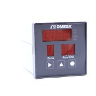 OMEGA CN616A PROCESS CONTROLLER