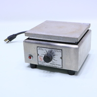 SYBRON THERMOLYNE HP-A1915B HOT PLATE TYPE 1900