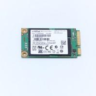 CRUCIAL CT120M500SSD3 120GB SATA 6Gb/s M500 mSATA SSD SOLID STATE DRIVE