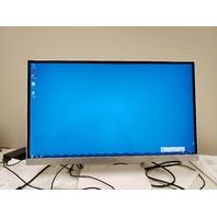 NUC INTEL DC53427HYE SSD 120GB WINDOWS 7 PRO