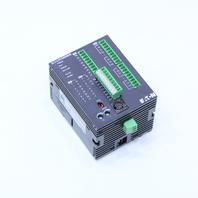 EATON ELC2-PV28NNDR I/O MODULE