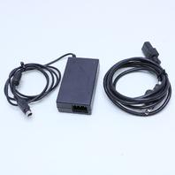 FSP FSP060-1AD101C 12V POWER ADAPTER