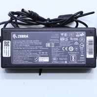 ZEBRA FSP060RPBA AC/DC POWER ADAPTER
