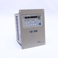 * NDS VS-10B VS-10B-PNNP-1-1.1 CONTROLLER