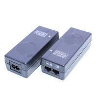 LOT OF 2 MITEL PENB1020B4800N02 ITE POWER SUPPLY