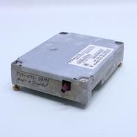 HONDA SYSTEM 2005 39530-S3V-A810-M1 ONSTAR CONTROL MODULE