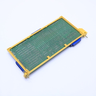 * FANUC A16B-1212-022 PC BOARD
