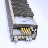 * PHOENIX CONTACT IBS-IP-500-PS-2-BS POWER SUPPLY