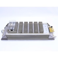 * PHOENIX CONTACT IBS-IP-500-PS-2-BS POWER SUPPLY