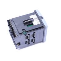 * HONEYWELL UDC2500 DC2500-CE-0000-200-00000-E0-0 UNIVERSAL DIGITAL CONTROLLER