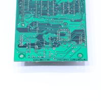 GULMAY MP1 MP1221 MP1225 CONTROLLER