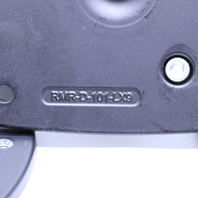 "LOT OF (10) RAM LX9 RMR-D-101-LX9 MOUNTING BRACKET 100x100 2.25"" BALL"