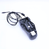 DATALOGIC POWERSCAN PM9300 W/ M-INT BASE CHARGER