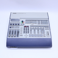 DATAVIDEO SE-800 DIGITAL VIDEO SWITCHER YUV 4:2:2 FRAME SYNCHRONIZER