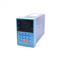 HONEYWELL UDC5000 DC5067-0-0E00-220-0000A-C10-0 TEMPERATURE CONTROLLER