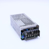 LAMBDA JWS150-24/A POWER SUPPLY 24V 6.5A OUTPUT