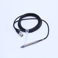 NEW KURT CHECK M923296B122-09 PROBE SENSOR