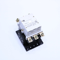 * GE CK95BE300 CONTACOTR 110V