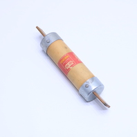 `` FUSETRON FRS 200 200A 600V DUAL ELEMENT FUSE
