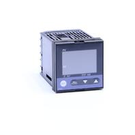 RKC RF100 TEMPERATURE CONTROLLER