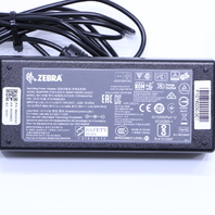ZEBRA FSP060-RPBA POWER SUPPLY 20V 3A