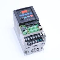 ALLEN BRADLEY 22B-D4P0N104 AC DRIVE POWERFLEX 40 2HP