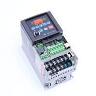 ALLEN BRADLEY 22B-D6P0N104 AC DRIVE POWERFLEX 40 3HP