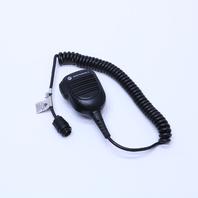 MOTOROLA RMN5052A CB RADIO MICROPHONE