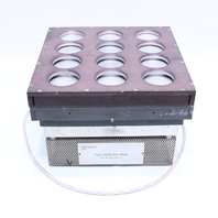 THERMOLYNE SYBRON TYPE 2200 HOT PLATE