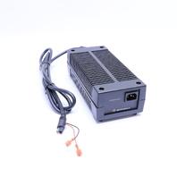 MOTOROLA HPN4007D RADIO POWER SUPPLY