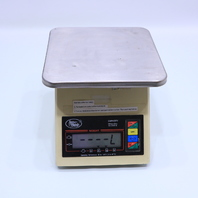 YAMATO ACC-WEIGH DSY-1100 50LB SCALE