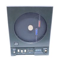 OMEGA ENGINEERING CT485B-110V CHART RECORDER