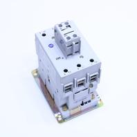 ALLEN BRADLEY 100-C85*00 A 110-110VAC 100A 600V CONTACTOR