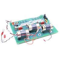 ALLEN BRADLEY 1336R-PRE-SP1A PCB PRECHARGE CIRCUIT BOARD