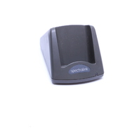 SPECTRALINK DCD100 DUAL CHARGING STAND for 6000/8000 SERIES
