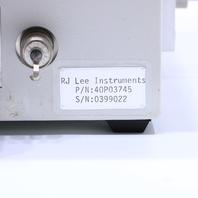 RJ LEE INSTRUMENTS 40P03745