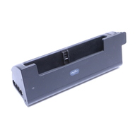 MOTION COMPUTING MC-F5 TCD001 DOCKING STATION