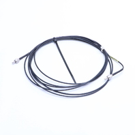 * ALLEN BRADLEY 2090-SCEP3-0 SER E FIBER OPTIC CABLE 3 M