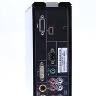 POLYCOM HDX 7000 HD NTSC 2201-28128-001 VIDEO CONFERENCE
