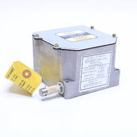 NEW HUBBELL 55-4E-2SP-WR-111 ROTARY LIMIT SWITCH