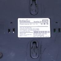 ENGENIUS DURAFON 1X  SN902 BASE STATION 12VDC 1AMP